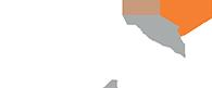 Brickability Group plc Logo